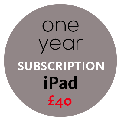 subscription ipad