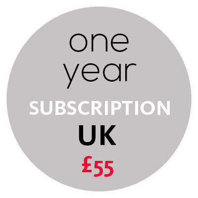 subscription uk